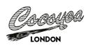 Cocoyea London