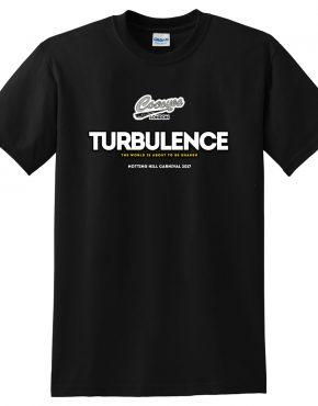 Cocoyea-T-shirt-Print